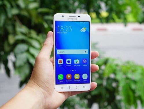 Cách tắt cập nhật phần mềm trên Samsung