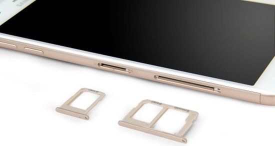 Samsung J7 Prime loi cuoc goi