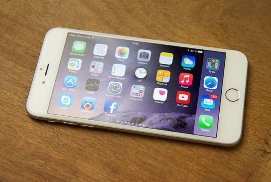 iphone 6 plus soc man hinh