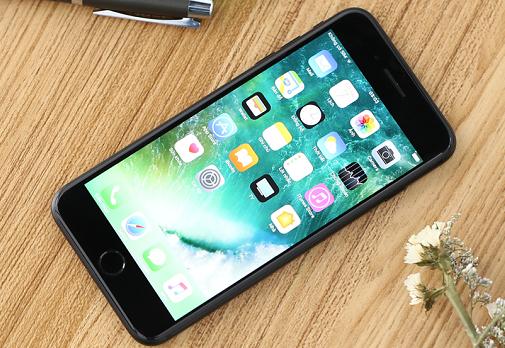 iphone 7 plus soc man hinh