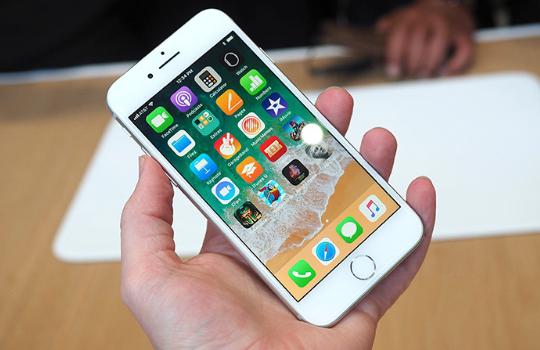 iphone 8 plus vo man hinh