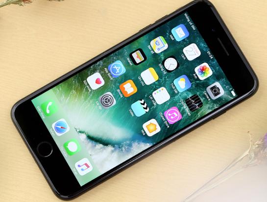 iphone 7 plus khong nhan tai nghe