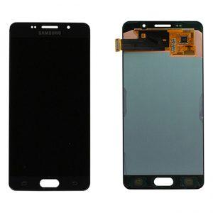 Thay mặt kính màn hình Samsung A5 2016 ở đâu chuyên nghiệp
