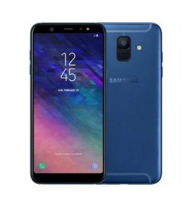 Tìm hiểu giải pháp khắc phục lỗi màn hình Samsung A6 Plus bị chảy mực