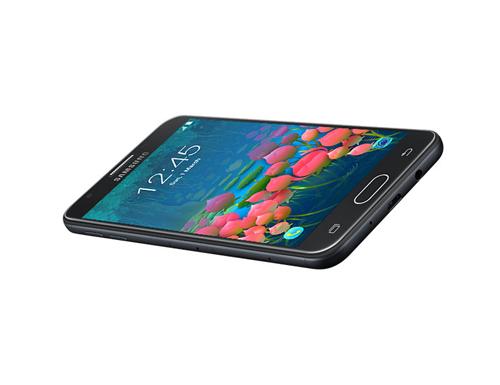 Nguyên nhân Samsung J5 bị sọc màn hình