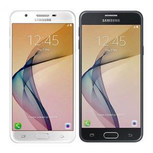 Địa chỉ thay màn hình Samsung J5 uy tín, chuyên nghiệp TP Hồ Chí Minh?