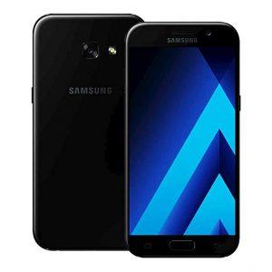 thay mặt kính Samsung A5 2017