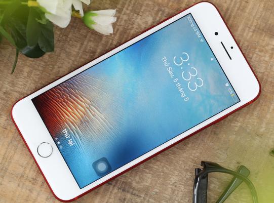iphone 7 plus tut pin nhanh