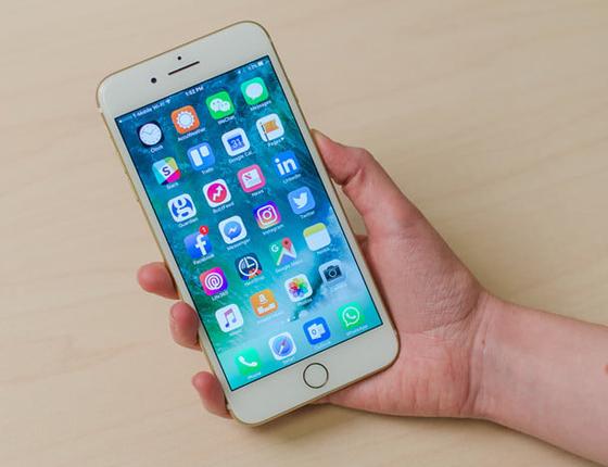 loi pin iphone 7 plus tut nhanh