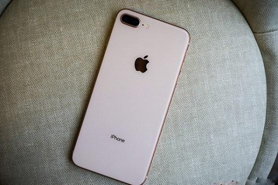 iPhone 8 Plus sạc không lên, bạn cần làm gì