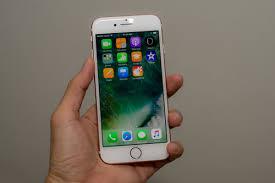 Sử dụng Battery Life kiểm tra số lần sạc pin iphone7