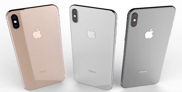 iPhone X không đăng nhập được Appstore