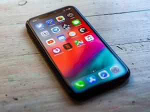 iPhone bị vô nước thường gây ra những hư hỏng nào?