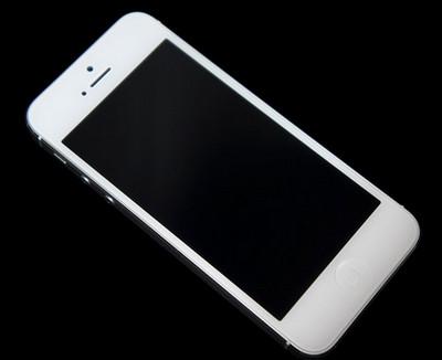 Nguyên nhân dẫn đến lỗi iPhone 6s mất đèn màn hình