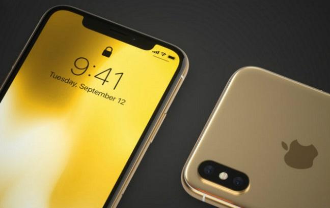 Mẹo khắc phục iPhone X không vào được ứng dụng
