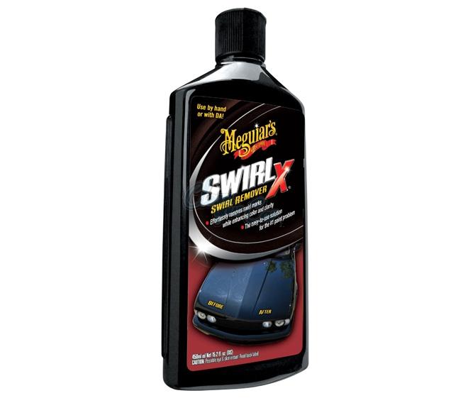 Sử dụng kem loại bỏ vết trầy xước dành cho xe hơi