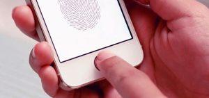 Lý do nào khiến iPhone 7 Plus không nhận vân tay?