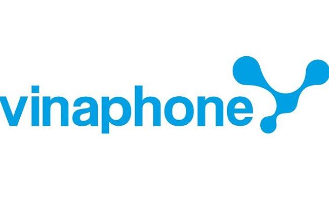 Cách gọi điện giấu số mạng Vinaphone