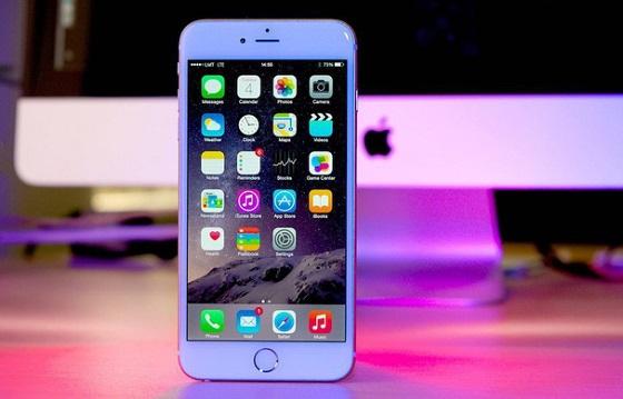 Nguyên nhân iPhone không nhận sạc dự phòng