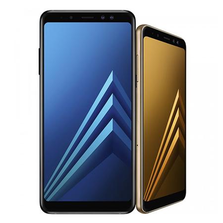 Nguyên nhân Samsung A6 Plus không lên màn hình
