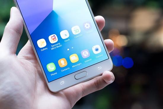 tat nhung ung dung khong can thiet tren Android