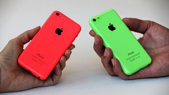 check imei iPhone lock hay world