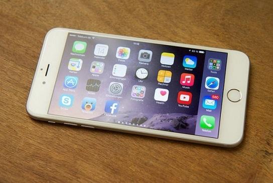 iphone 6 plus soc man hinh