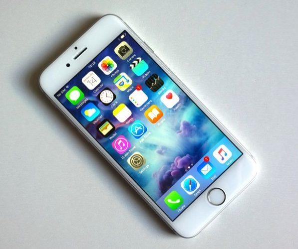 Mách bạn cách sửa lỗi iPhone 6s không kết nối được wifi